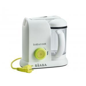Beaba - 912462 - Babycook® neon (348936)