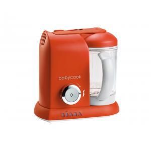 Beaba - 912548 - Babycook® paprika (348940)