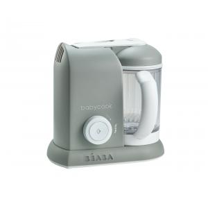 Beaba - 912461 - Babycook® grey (348942)