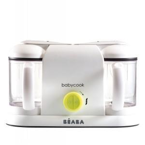 Beaba - 912465 - Babycook® Plus neon (348946)