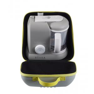 Beaba - 912470 - Babycook ® Bag grey/yellow (Babycook®) (348982)