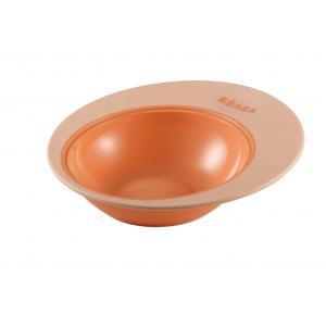 Beaba - 913391 - Assiette ergonomique