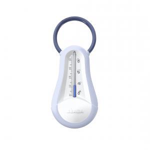 Beaba - 920298 - Thermomètre de bain mineral (349210)
