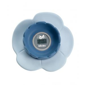 Beaba - 920304 - Thermomètre de bain