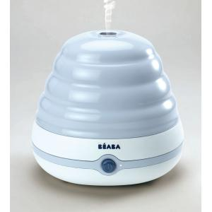 Beaba - 920314 - Humidificateur Air tempered greyblue (349226)