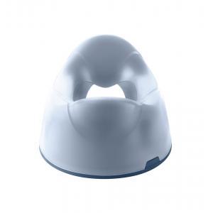 Beaba - 920296 - Pot ergonomique mineral (349240)