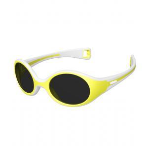 92cc01dc86365e Beaba, Protection solaire Lunettes pour bébé - Cmonpremier site de ...
