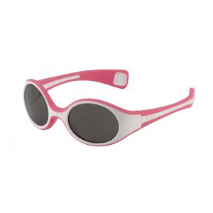 Beaba - 930260 - Lunettes Baby S pink (349334)