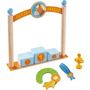 Haba - 303048 - Little Friends – Podium (350186)