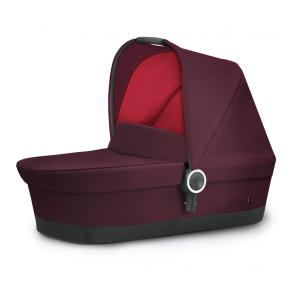 GoodBaby - 616211004 - Nacelle MARIS Dragonfire Red - red (350530)