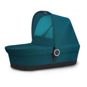 GoodBaby - 616211006 - Nacelle MARIS Capri Blue - turquoise (350534)