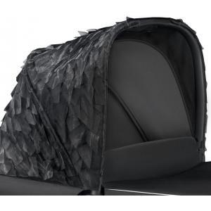 GoodBaby - 617000275 - Nacelle noir-Daydream pour poussette Maris (350542)