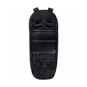 GoodBaby - 617000277 - Chancelière MARIS Daydream - black (350546)