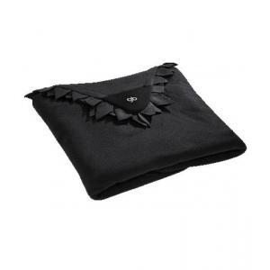GoodBaby - 617000281 - Couverture noir-Daydream pour poussette Maris (350550)