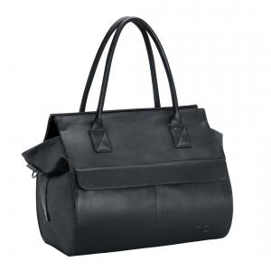 GoodBaby - 616432003 - Sac à langer MARIS Monument Black - black (350570)