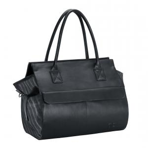 GoodBaby - 616432001 - Sac à langer MARIS PLUS Lux Black - black (350574)