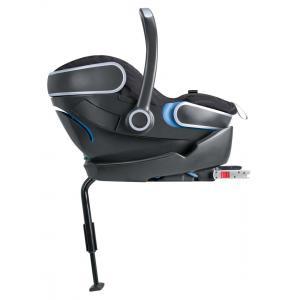 GoodBaby - 616410003 - Base-fix pour siège auto Artio (350594)