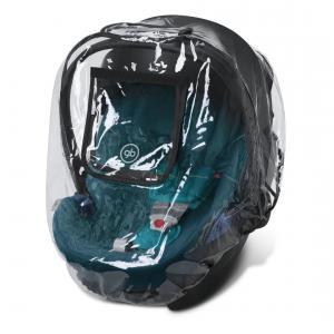 GoodBaby - 616404001 - Habillage pluie pour siège auto Artio (350638)