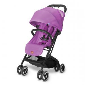 GoodBaby - 616240006 - Poussette  QBIT Posh Pink - pink (350678)