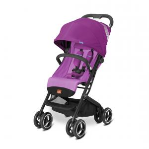 GoodBaby - 616240012 - Poussette  QBIT + Posh Pink - pink (350690)