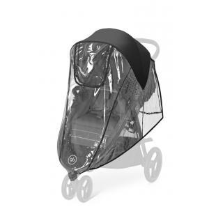GoodBaby - 616431007 - Habillage pluie pour poussettes Biris (350712)