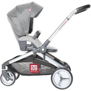 Red Castle  - 142010 - Evolutwin® gris 1 assise (353094)