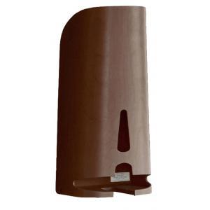 byBo Design - 90734 - Distributeur de couches nappyrette noyer (353350)