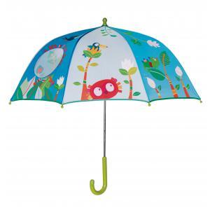 Lilliputiens - 86895 - Georges Parapluie (353472)