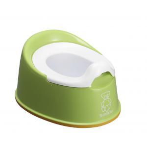 Babybjorn - 051081 - Pot Smart Vert (354220)