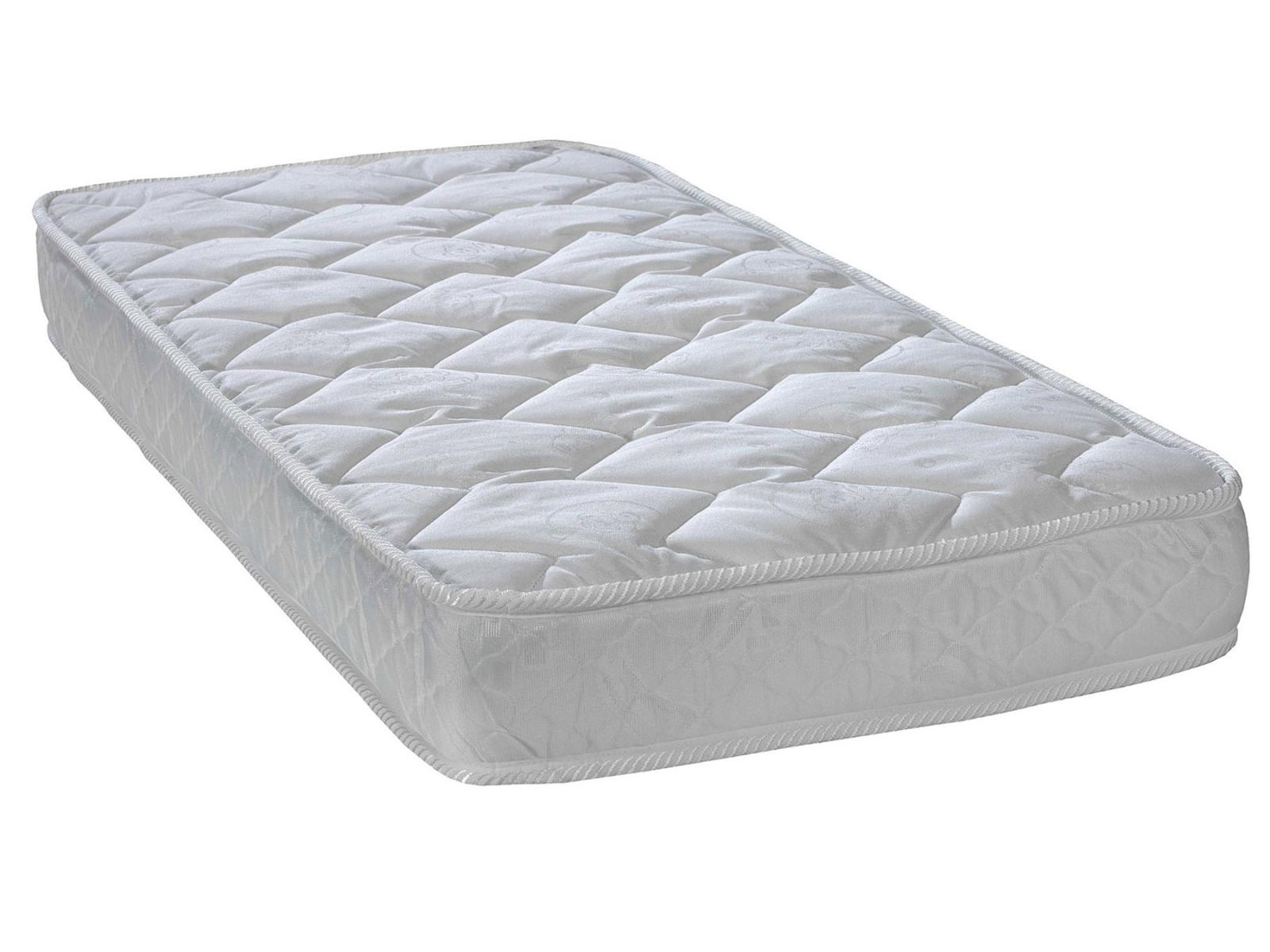 Duvatex matelas d 39 enfant en mousse polyether de premi re qualit 20 kg m - Matelas gonflable de qualite ...