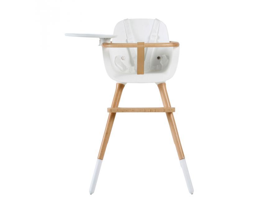 Micuna chaise haute plateau et harnais inclus couleur for Chaise haute 0