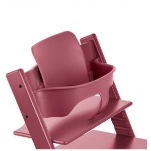 repas b b cmonpremier site de pu riculture les grandes marques pour le repas de b b sont. Black Bedroom Furniture Sets. Home Design Ideas