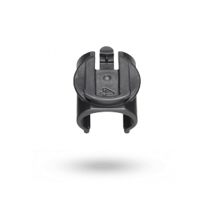 Bugaboo - P24005 - Adaptateur pour porte-gobelet bugaboo au guidon des poussettes bugaboo bee³ (et versions antérieures) (357360)