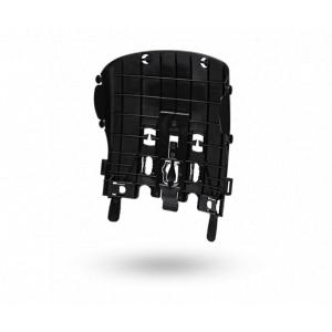Bugaboo - 590620 - Pièce d'extension de l'assise du siège pour poussette Bugaboo bee (modèle 2010) (357382)