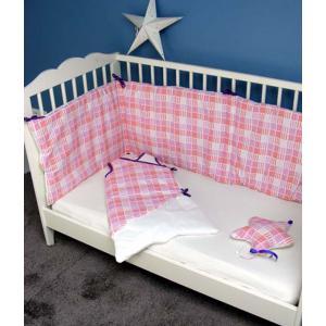linge de lit b b enfant cmonpremier site de pu riculture mobilier b b et enfant design. Black Bedroom Furniture Sets. Home Design Ideas