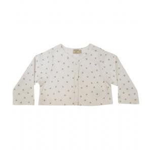 Kids Gallery - 25167-8237 - Brassiere bebe fille blanc (358044)
