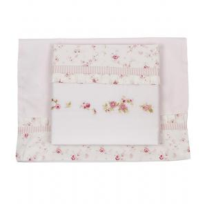 Laura Ashley - 31527-18209 - Housse de couette + Taie (358148)