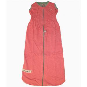 Lodger - 34874-21994 - Gigoteuse bebe rouge (358254)