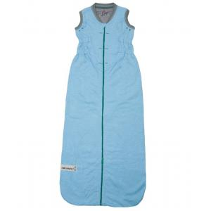 Lodger - 34873-21993 - Gigoteuse bebe turquoise (358256)
