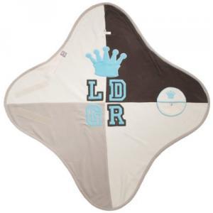 Lodger - 33849-20949 - Nid d'ange Wrapper king, couverture et tapis de jeux (358264)