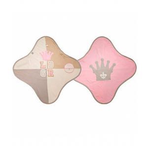 Lodger - 33848-20948 - Nid d'ange Wrapper queen, couverture et tapis de jeux (358268)