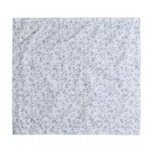 Quax - 28557-14774 - Housse de couette et taie nuages (358408)