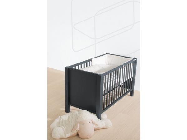 quax lit bebe marie sofie moonshadow. Black Bedroom Furniture Sets. Home Design Ideas