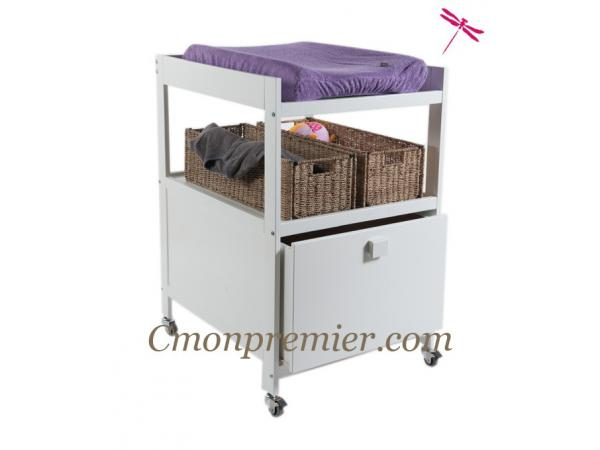 quax table a langer colours milk. Black Bedroom Furniture Sets. Home Design Ideas