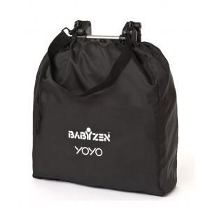 Babyzen - BZ20110-01-A - Poussette YOYO+ housse de protection (363348)