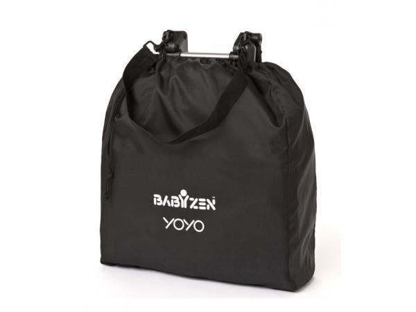 protection babyzen achat vente de protection pas cher. Black Bedroom Furniture Sets. Home Design Ideas