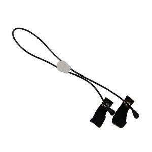 Bugaboo - 880571 - Cordon élastique pour planche à roulettes  pour poussette Bugaboo (363522)