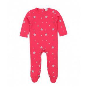 Le Marchand d'Etoiles - 32255-18999 - Pyjama bebe Lille Grenadine (363596)