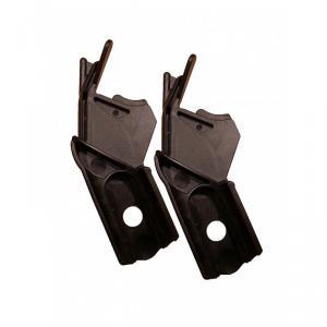 Babyzen - SPR-07744BBZ-02 - Nacelle adaptateurs pour poussette ZEN (363764)