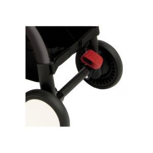 Babyzen - BZ20131-02-A - Pédale de frein pour poussette YOYO+ (363798)